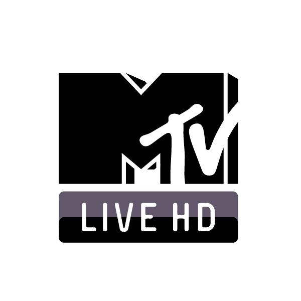 Bogotá - TV Digital | Guía ETB